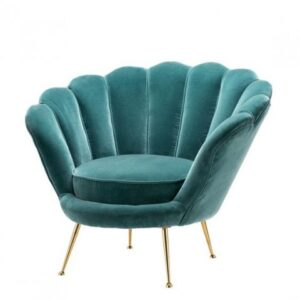 FAUTEUIL NEW ROYALE