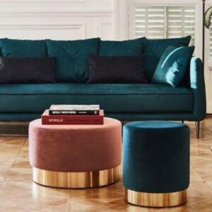 POUF MARGOT LARGE