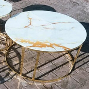 table basse LUNA